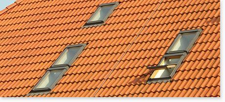 Rehabilitacion e impermeabilizacion de tejados en madrid - Impermeabilizacion de tejados ...